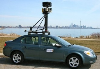google, street view, google maps, gps, navigation, ios 6, apple maps