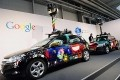 Google settles Street View privacy case for $7 million