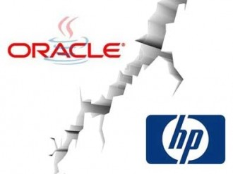 intel, oracle, lawsuit, hp, hewlett-packard