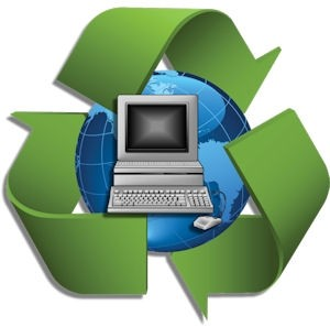 fcc, recycling