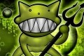 Demonoid operators arrested in Mexico, Anonymous vows revenge