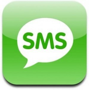 apple, iphone, ios, sms, imessage