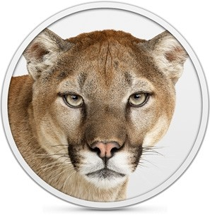 apple, mac os x, operating system, update, os x, mountain lion