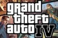 Weekend game deals: GTA IV $5, BF3 $20, Bastion $3.74