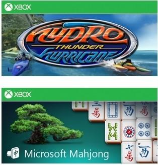 microsoft, windows, xbox, xbox live, windows 8, xbox 360