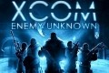 PC features, preorder bonuses revealed for XCOM: Enemy Unknown