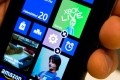 Microsoft details latest Windows Phone 8 update to clear up confusion