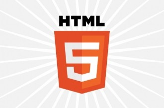 html5, html, w3c, websockets, gta 5