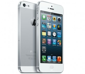 apple, iphone, iphone 5, sales, opening weekend sales
