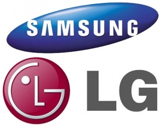 samsung, samsung galaxy, judge, oled, tablet, amoled, south korea, lg, korea, galaxy note, galaxy s3, court, intellectual property, trade secrets, law, patents, patent infringement, lawsuits, lg display, displays, galaxy tab 7.7, industry news, injunctions
