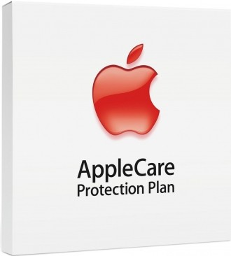 apple, european union, applecare, gta 5