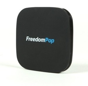 free, beta, wimax, 4g, freedompop