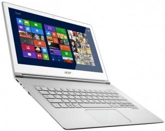 acer, windows 8, ultrabook, aspire s7, aspire s7 ultrabook