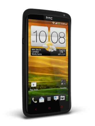 htc, cpu, att, jelly bean, one x