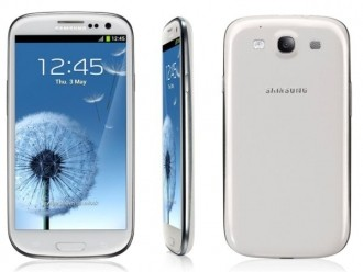 t-mobile, samsung, att, galaxy s iii, galaxy s3, lumia 820, lumia 920, gta 5