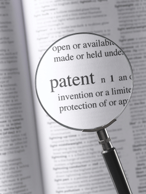 google, apple, intellectual property, patents, patent litigation