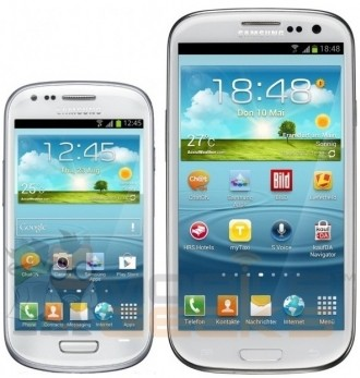 android, rumor, smartphone, release dates, launch dates, wireless charging, a4wp, project j, samsung galaxy s4