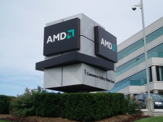 amd, rory read, earnings