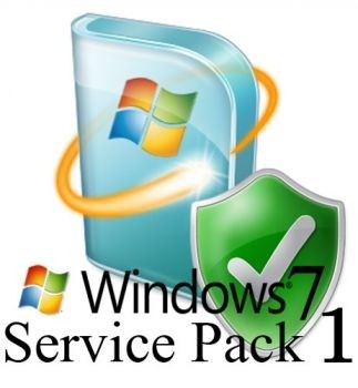 microsoft, windows, service pack, windows 8, windows 7