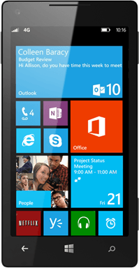 microsoft, windows phone, office, excel, word, powerpoint, onenote, windows phone 8