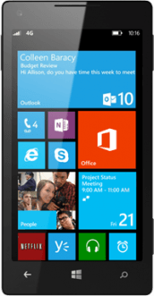 microsoft, windows phone, wi-fi, windows phone 8, devicescape