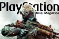 'PlayStation: The Official Magazine' will see its last issue in December