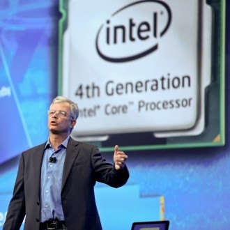 intel, ivy bridge, sandy bridge, atom, cpu, celeron, chip, pentium, haswell, architecture, gta 5