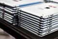 iPad Mini 2 to go Retina, cheaper iPhone 5 coming, analyst says