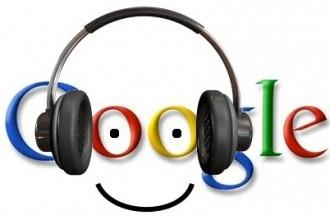 google, google music, music, gta 5