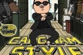 Psy's 'Gangnam Style' video sets multiple records on YouTube