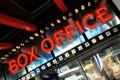 Study suggests shutting down MegaUpload hurt box office ticket sales