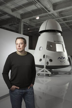 elon musk, mars colony, mars, gta 5