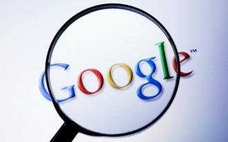 google, newspapers, copyright, belgium