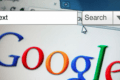 Google may avoid FTC ruling by issuing voluntary changes