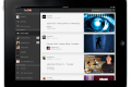 Updated YouTube app optimized for iPad & iPhone 5, now with AirPlay