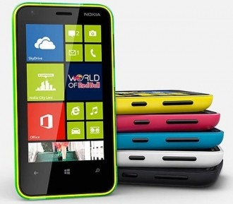 microsoft, nokia, metro, windows phone, smartphone, support, mango, operating system, lumia, updates, mobile phones, windows phone 8, wp8, wp7.5, windows phone 7.8, mobile computing, htc 8x, service packs, windows phone 9, wp9