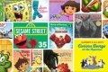 Amazon launches Kindle FreeTime, unlimited kid content for $3/mo