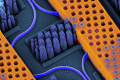 IBM to showcase high-speed silicon nanophotonic technology at IEEE