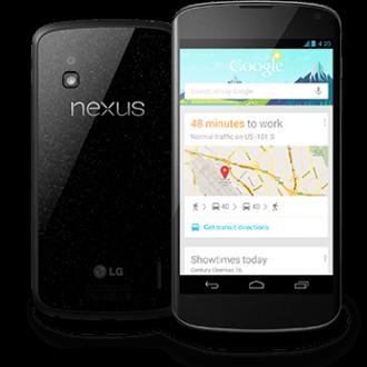 google, android, nexus, smartphone, jelly bean, nexus 4, apology