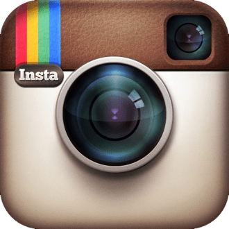 facebook, lawsuit, instagram, class action lawsuit, instagarm