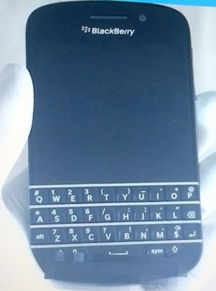 rim, blackberry, bb10