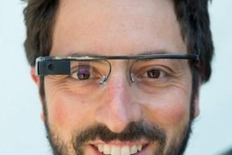 google, project glass, google glass
