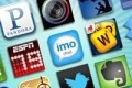 Mobile app revenue hitting $26 billion in 2013, 17% from in-app purchases