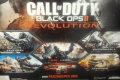 Black Ops 2 'Revolution' DLC to include five new multiplayer maps