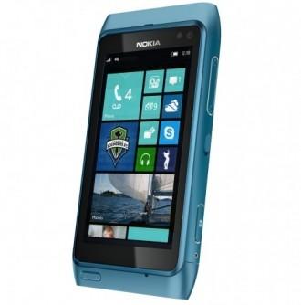 nokia, windows phone, smartphone, nokia lumia, lumia 920, catwalk