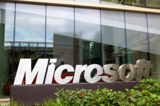 microsoft, dell, windows 8, buyout, going private, silver lake partners