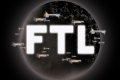 Weekend game deals: Half off FTL and TWD, free access to Ravaged