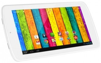 tablet, archos, android tablet, budget tablet