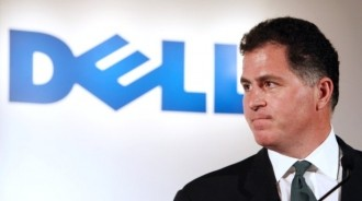 dell, buyout, michael dell, going private, shareholders