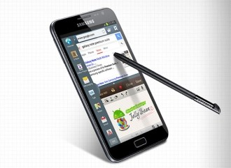 samsung, rumor, mwc, tablet, galaxy note